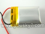 LH1101-Helicopter-parts-21 Battery