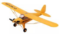 XK A160 SKYLARK RC Plane Parts