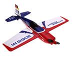 XK A430 RC Plane Parts