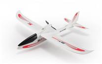XK A700 RC Plane Parts