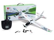 XK A800 RC Plane Parts