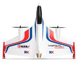 XK X520 RC Plane Parts