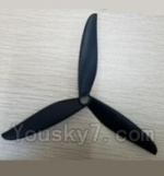 XK A1200 Spare Parts-14-01 Propellers,Main rotor blades(1pcs)
