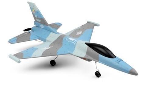 Wltoys XK A290 RC Plane