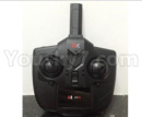XK X420 Parts-Transmitter,Remote Control-X520.0015