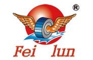 Feilun RC Boat Logo