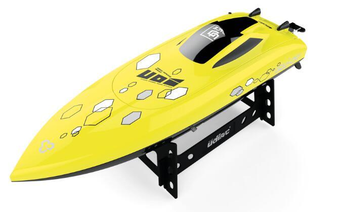 UDI RC UDI008 RC Boat