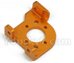 DHK Hunter Parts- 8135-9M1 Motor mount