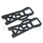 DHK Hunter Parts- 8381-706 Lower sus..arm-Front,Front lower arm(2pcs)