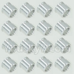 DHK Hunter Parts- 8381-723 C-Hub screw bushing(16pcs)