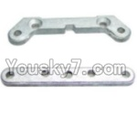 FeiYue FY-01 FY01 Parts-27-02 W12012-013 Strengthen piece for the Swing Arm