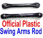 FeiYue FY03 Parts-21-09 F12028 Official Swing Arms Rod(2pcs)