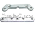 FeiYue FY-04 Spare Parts-27-02 W12012-013 Strengthen piece for the Swing Arm
