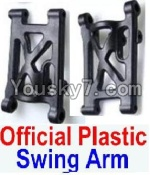 JJRC Q40 Parts-F12024-015 Suspension Arms,Swing Arms(2pcs)