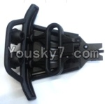 JJRC Q40 Parts-FY-QFZ02 Front Anti-collision Frame