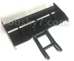 FeiYue FY-11 Parts- FY-WY01 Tail Wing