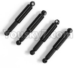 HG P801 P802 Parts-09 8ASS-P0022 Shock absorber assembly(4 set)