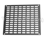 HG P801 P802 Parts-29 JK801-09 Protective cover iron mesh