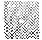 HG P801 P802 Parts-31 JK801-12 Iron net(large)