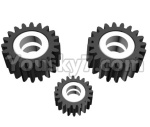 HG P801 P802 Parts-33 JK-25-115 Reduction planetary gear