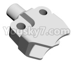 HG P801 P802 Parts-63 JK003-14 Shift accessories