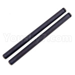 HSP 94188 Car spare parts-02036 Front Lower Shaft Pin A(2pcs)-φ3X44mm