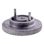 HSP 94188 Car spare parts-02068 Engine Flywheel,Engine Fly Wheel