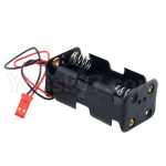 HSP 94188 Car spare parts-02070 Battery Compartment,Car battery box