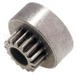 HSP 94188 Car spare parts-02107 Cluctch bell,Single Gear-16T