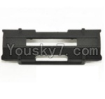 HaiBoXing 12813 Parts-22-18 Battery Cover