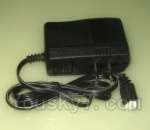 HBX HaiBoXing 12891 Parts-22-06 Charger(Can only charge the Upgrade 2800mah Battery)