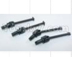 HBX 18859E Parts-10 18108 Wheel Drive Shafts(4 set)