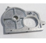 HBX HaiBoXing T6 Spare Parts-TS002 Motor Mount