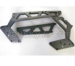 HBX HaiBoXing T6 Spare Parts-TS038 Side Framework Mount