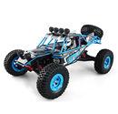 JJRC Q39 Parts