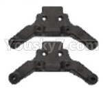 JJRC Q36 Parts-17 Shock absorber bracket(2pcs)