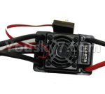 JLB Racing 21101 Parts EA1073 Brushless RC Car HOBBY WING 120A Brushless ESC