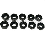 JLB Racing 11101 Spare Parts NT002