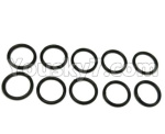JLB Racing 11101 Spare Parts OR003