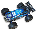 JLB Racing J3 Speed Parts