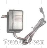 Subotech BG1505 Car Spare Parts-44-01 Charger