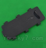 SuBotech BG1508 Car Spare Parts-08 S15060301 Bottom battery cover