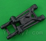 SuBotech BG1508 Car Spare Parts-11 S15060401 Swing arm,Suspension Arm(1pcs)
