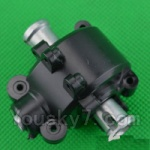 SuBotech BG1508 Car Spare Parts-69 Front Gearbox assembly