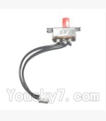 SuBotech BG1508 Car Spare Parts-86 DZKG001 Switch