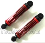 Subotech BG1511 spare Parts-54 CJ0013 Front Shock Absorber(2pcs)