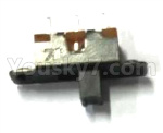 Subotech BG1521 Parts-Switch-DZKG03