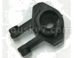Subotech BG1521 Parts-Steering piece-S15201103