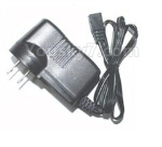 Subotech BG1525 Parts-DZCD01 Charger