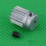 Subotech BG1525 Parts-H15061401 Small Motor Gear